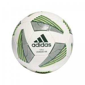 Tréningová lopta Adidas Tiro Match