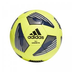 Tréningová lopta Adidas Performance TIRO LGE TB