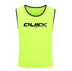 Rozlišovací dres / vesta / tričko