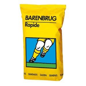 RAPIDE - 15 KG