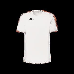 Futbalový dres KAPPA WENET