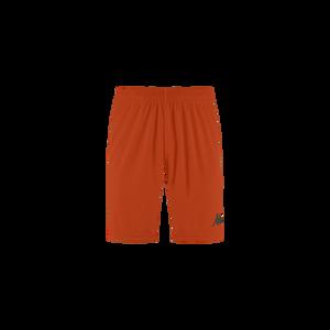 Futbalové šortky KAPPA WUSIS