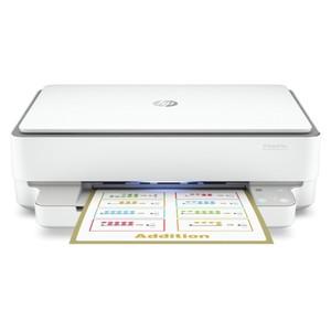 IA6075 Ink Advantage multifun. WiFi HP