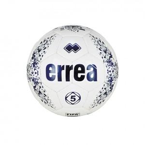 STREAM ORIGINAL ELITE BALL