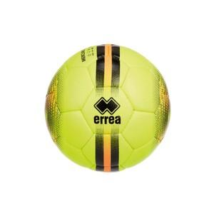 MERCURIO 3.0 BALL