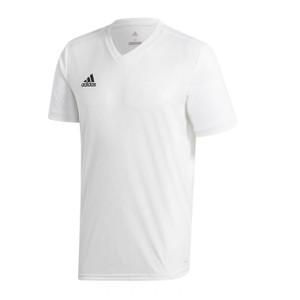 Tabela 18 Jersey White/white