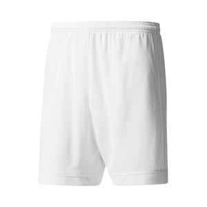Squadra 17 shorts White/white