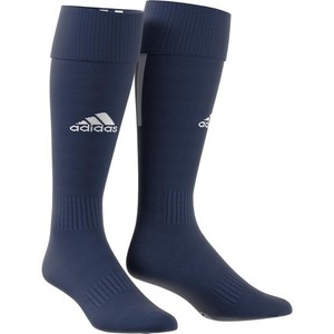 Santos socks 18 Dark blue/white