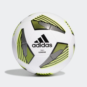 Adidas LOPTA TIRO LEAGUE