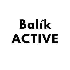 Balík Active
