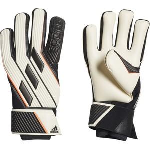 Brankárske rukavice adidas Tiro Pro