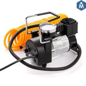 Kompresor Meteor 39050