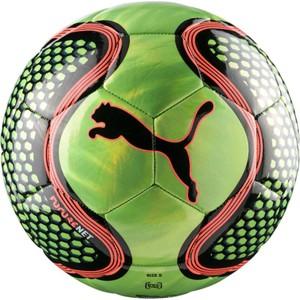 Lopta Puma Future Net 082915