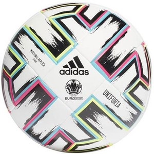 Adidas Match Ball Replica FH7376