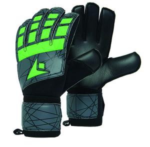 Brankárske rukavice MACRON HAWK