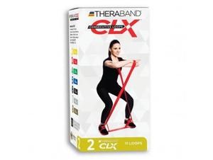Thera-Band CLX