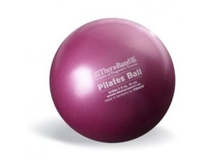 THERA-BAND Overball / Pilates Ball