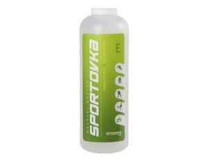 Emspoma masážny roztok Sportovka Eukalyptová E 550 ml