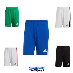 Šortky Adidas Squadra 21- 5 farieb