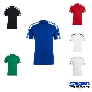 Dres adidas Squadra 21- 6 farieb