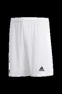 Balík športového oblečenia Adidas dresy,šortky,štucne