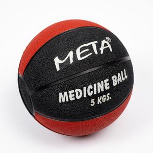 Medicinbal META 5kg 1700500100