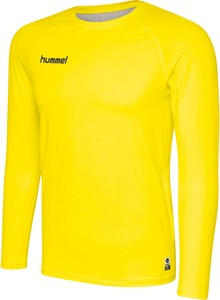 HUMMEL Termo FIRST PERFORMANCE JERSEY L/S