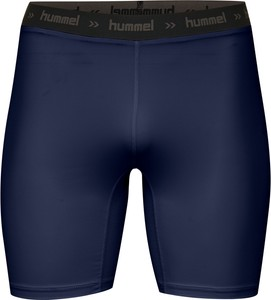 HUMMEL Termo FIRST PERFORMANCE TIGHT SHORTS