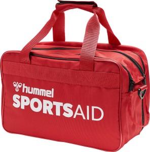 HUMMEL MEDICAL BAG