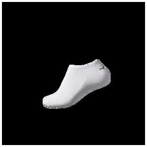 PENALTY PONOŽKY ANKLE biele 3páry/bal