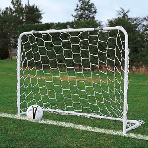 Minifutbalová brána ACCIAIO 150 x 110 cm