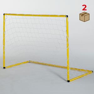 Minifutbalová brána 160 x 110 cm