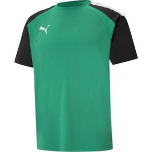 Dres Puma teamPACER Jersey