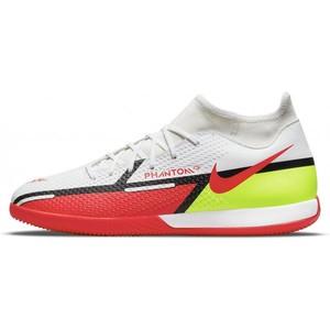 Sálovky Nike  Phantom GT2 Academy Dynamic Fit IC Indoor/Court Soccer Shoe