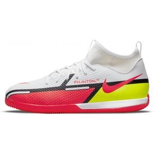 Sálovky Nike  Jr. Phantom GT2 Academy Dynamic Fit IC Indoor/Court Soccer Shoe