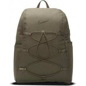 Batoh Nike W NK ONE BKPK
