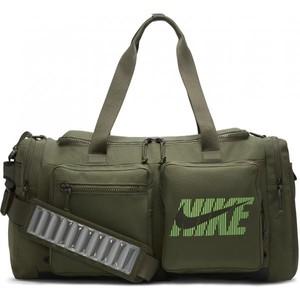 Taška Nike NK UTILITY M POWER DUFF-GFX