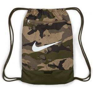 Vak na chrbát Nike NK BRSLA DRWSTRG 9.0 AOP FH21