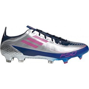 Kopačky adidas F50 GHOSTED UCL