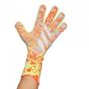 Brankárske rukavice adidas PRED GL PRO