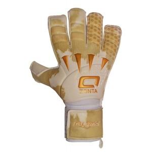 Brankárske rukavice Zonta
