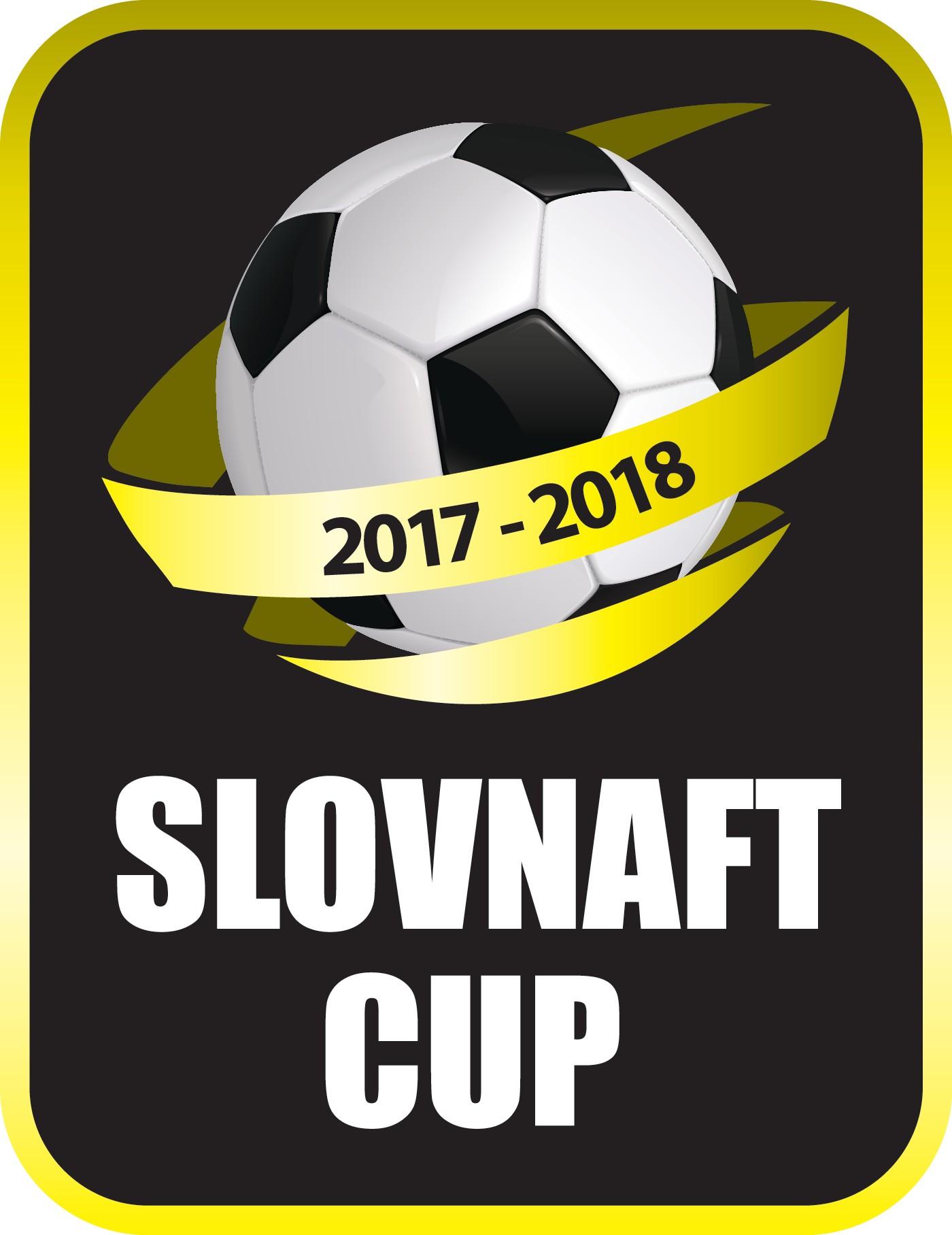 Slovnaft Cup 2017/18, 1. kolo: Myjava suverénna v Podolí