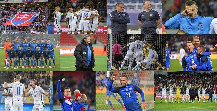 4804201eae6b8 TOP 10 momentov futbalového roka 2017   Slovenský futbalový zväz