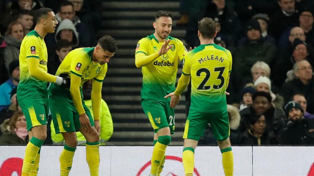 Rozhodli v predstihu. Norwich sa po roku vracia do Premier League