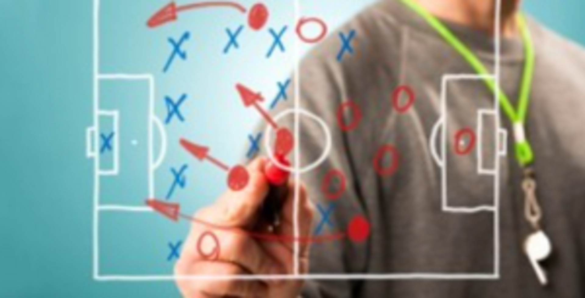 TMK BFZ pripravuje školenie trénerov UEFA Grasroots C licencie