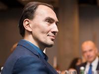 Šatan zabojuje o post v Rade IIHF. Šance na zvolenie sú malé, priznáva