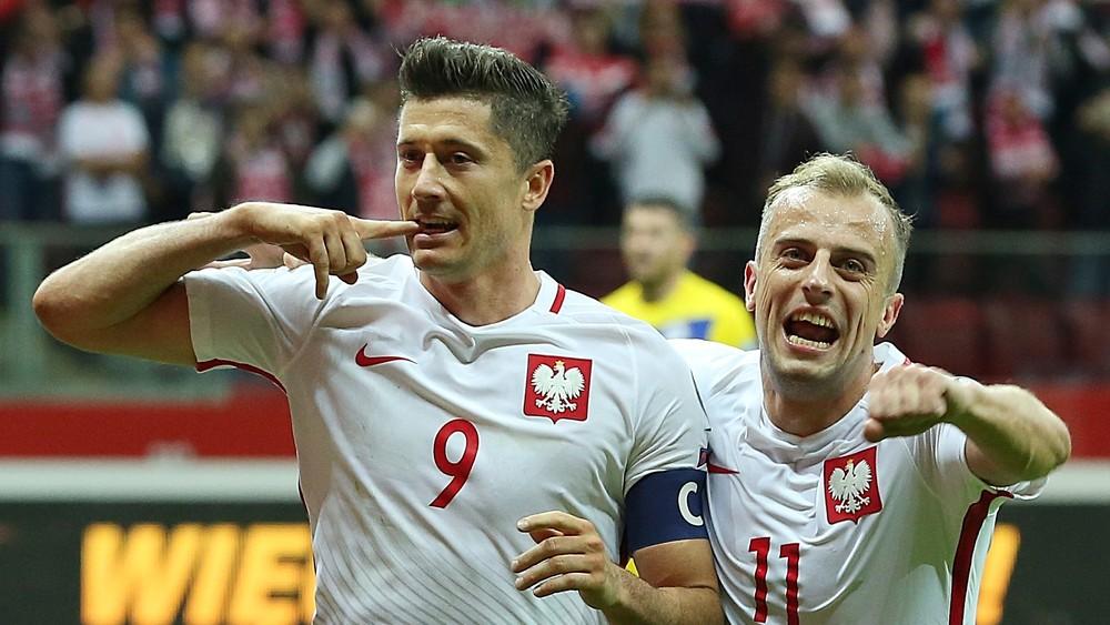 Je najlepší na svete a Slovákom nedal gól. Ako je to možné?