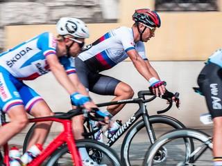 Sagana čaká vrchol sezóny, Bratislava hostí svetovú špičku (TV tipy)