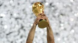 FIFA si vyslúžila kritiku aj od asociácie, v ktorej je päť slovenských klubov