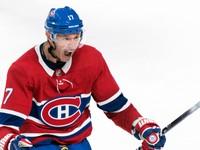 Kovaľčuk mal byť na olympiáde generálnym manažérom. KHL to nepovolila